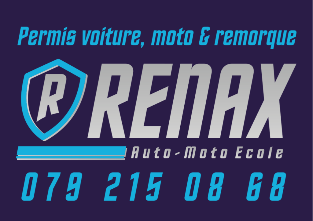 Renax