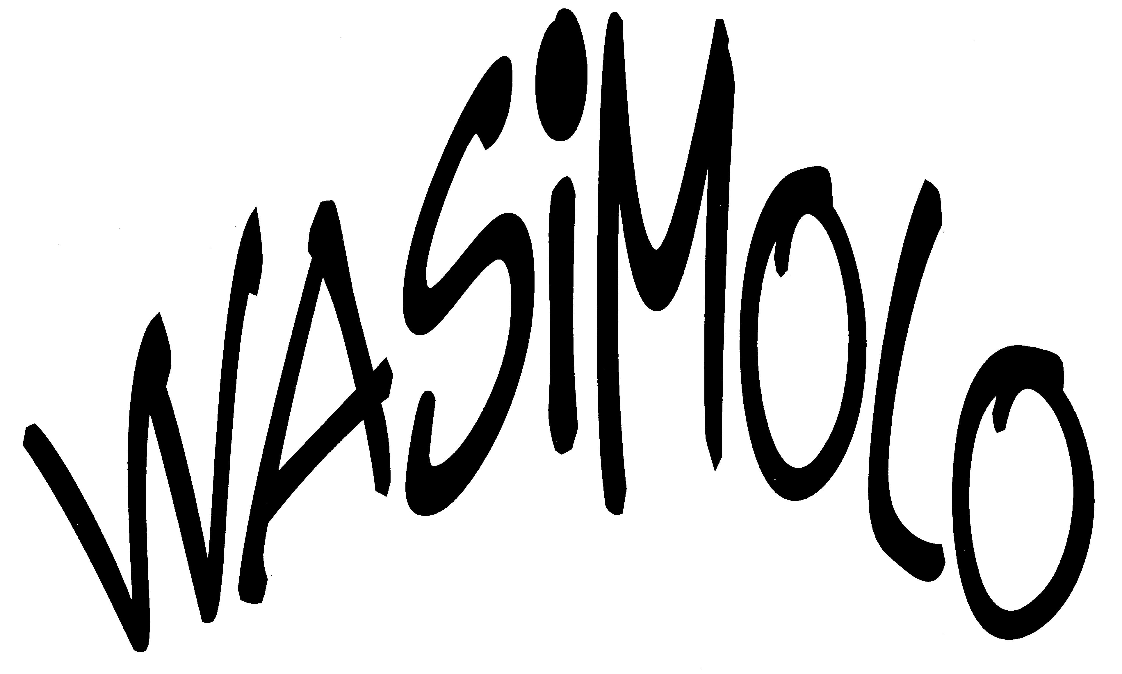 Wasimolo